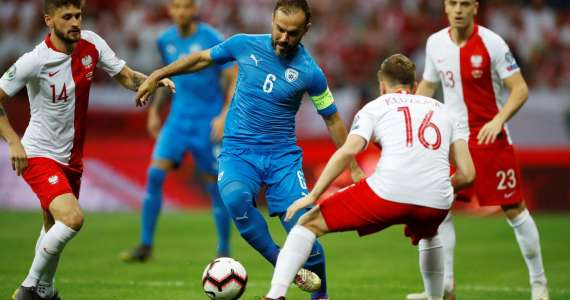 Israel vs Poland Betting Tip and Prediction