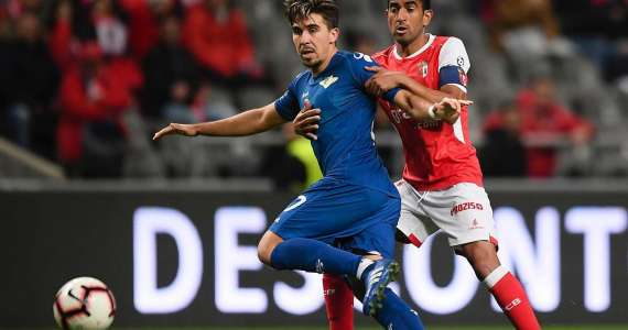 Moreirense vs Braga Betting Tip and Prediction