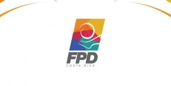 Primera_Division_Costa_Rica