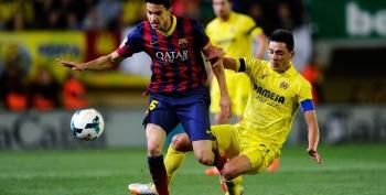 Rayo Vallecano vs Villarreal Betting Tip and Prediction
