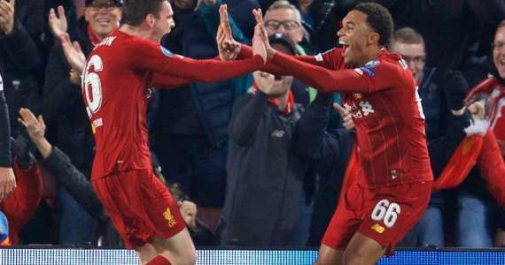 Salzburg vs Liverpool Betting Tip and Prediction