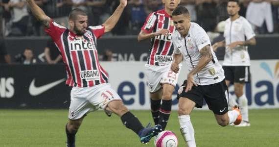 São Paulo vs Corinthians Betting Tip and Prediction