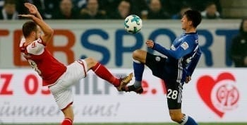 Schalke vs Mainz Betting Tip and Prediction