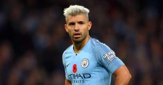 Sensational Sergio
