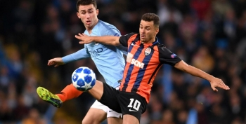 Shakhtar Donetsk vs Atalanta Betting Tip and Prediction