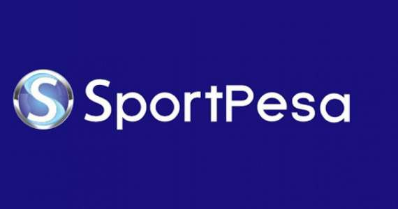SportPesa will reconsider the Kenyan
