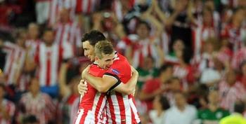 Tenerife vs Athletico Bilbao Betting Tip and Prediction
