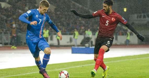 Turkey vs Iceland Betting Tip and Prediction