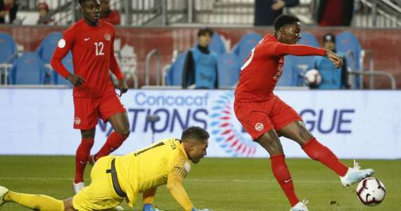 USA vs Canada Betting Tip and Prediction