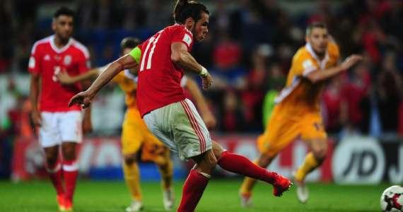 Wales vs Croatia Betting Tip and Prediction