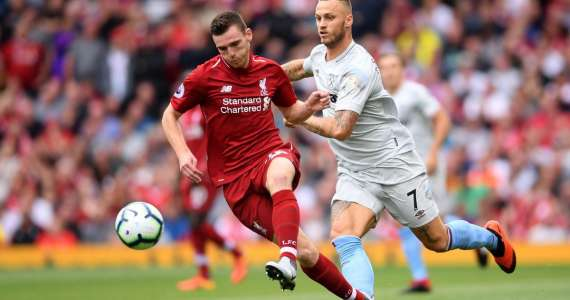 West Ham vs Liverpool Betting Tip and Prediction