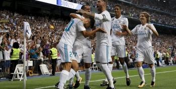 Zaragoza vs Real Madrid Betting Tip and Prediction