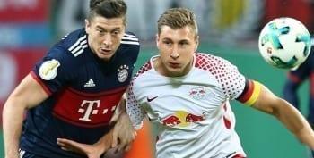 Pronóstico Leipzig vs Bayern Munich