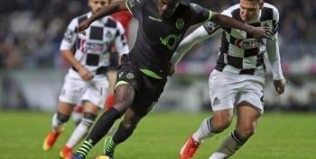 Pronóstico Boavista vs Sporting