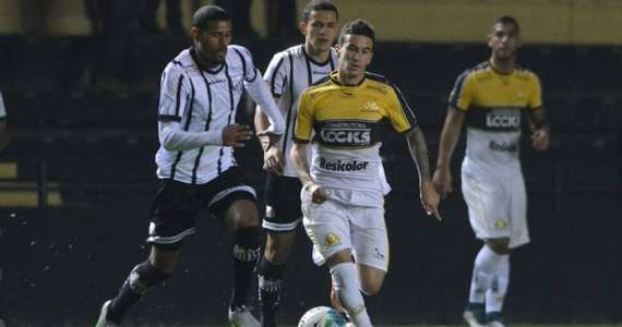 Bragantino vs Criciúma Betting Tip and Prediction