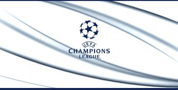 champions_league