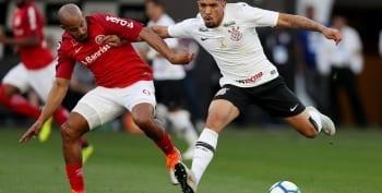 Pronóstico Corinthians vs Internacional