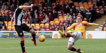 Motherwell vs St. Mirren Betting Tip and Prediction