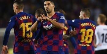 Pronóstico Dortmund vs Barcelona