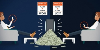 sports-betting-mistakes