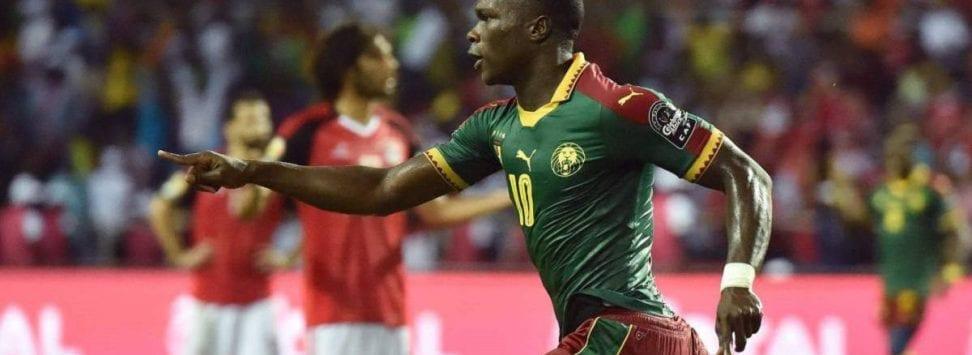 Pronóstico Benín vs Camerún