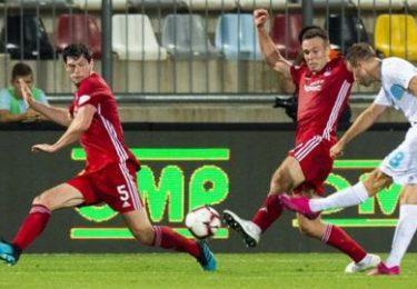 Aberdeen vs Rijeka Betting Tip and Prediction