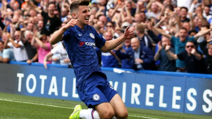 Ajax vs Chelsea Betting Tip and Prediction