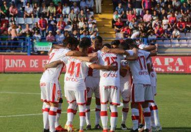 Albacete vs Mallorca Betting Tip and Prediction