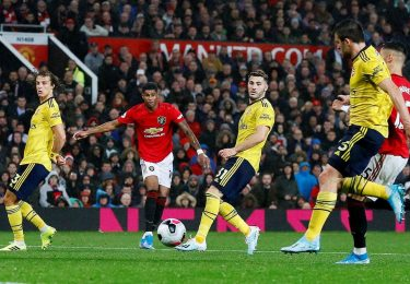 Alkmaar vs Manchester United Betting Tip and prediction