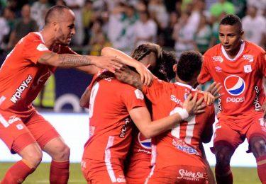 America De Cali vs Independiente Medellín Prediction