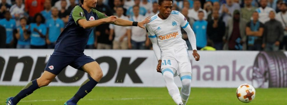 Amiens vs Marseille Betting Tip and Prediction