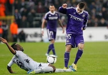 Anderlecht vs KV Mechelen Betting Tip and Prediction