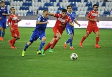 Ararat Armenia vs Saburtalo Betting Tip and Prediction