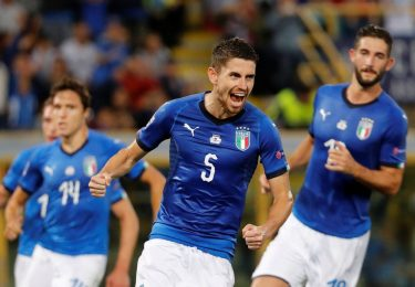Armenia vs Italy Betting Tip and Prediction