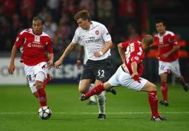 Arsenal vs St. Liege Betting Tip and Prediction