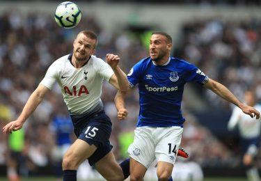 Aston Villa vs Everton Betting Tip and Prediction