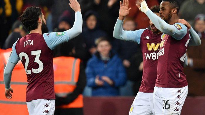 Aston Villa vs Watford Betting Tip and Prediction