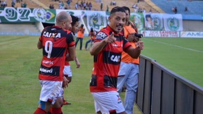 Atlético-GO vs Guarani Betting Tip and Prediction