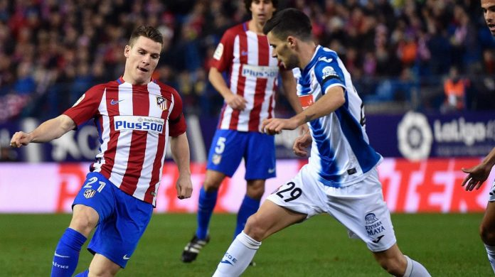 Atlético Madrid vs Espanyol Betting Tip and Prediction