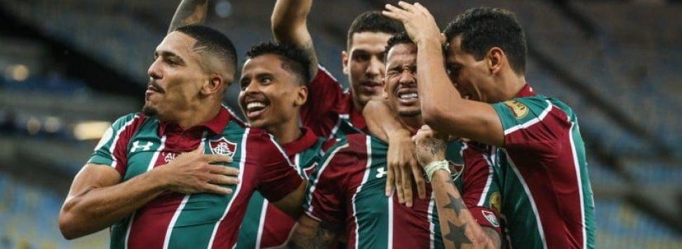 Atlético Nacional vs Fluminense Betting Tip and Prediction