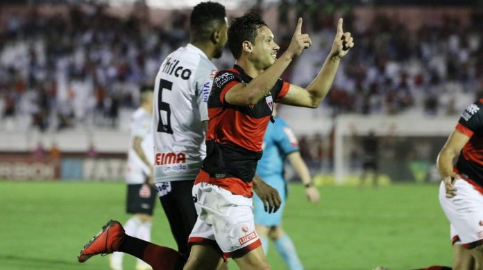 Atletico-Go vs Cuiabá Betting Tip and Prediction