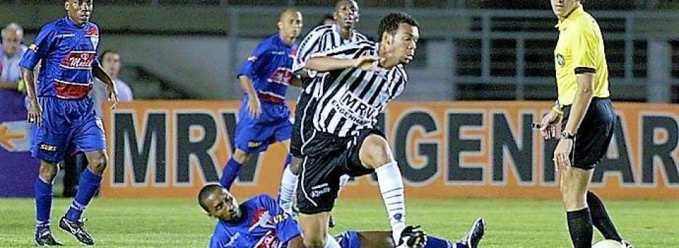 Atletico Mineiro vs Fortaleza Betting Tip and Prediction