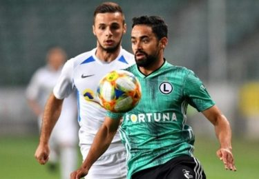 Atromitos vs Legia Warsaw Betting Tip and Prediction