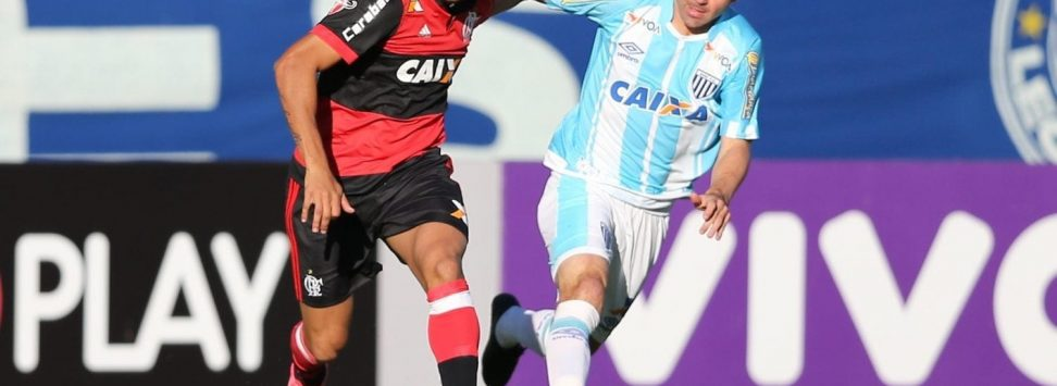 Avaí vs Flamengo Betting Tip and Prediction