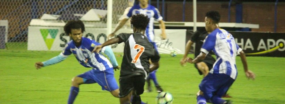 Avaí vs Vasco Betting Tip and Prediction