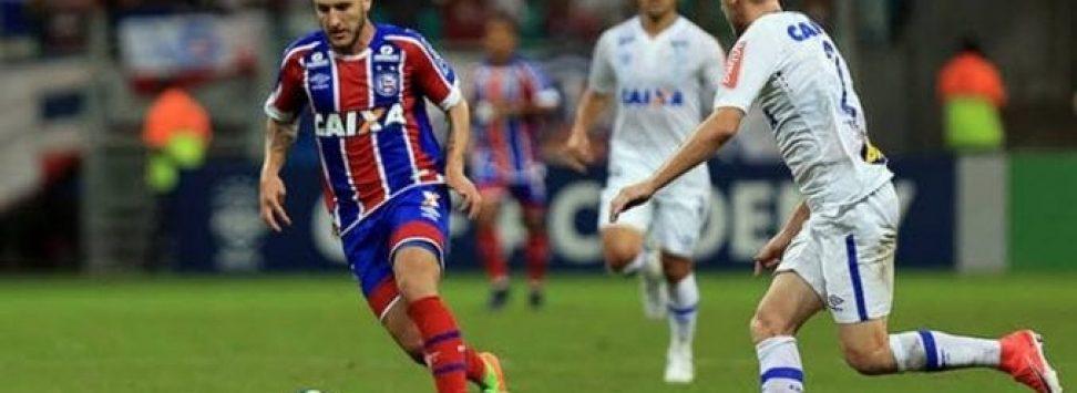 Bahia vs Cruzeiro Betting Tip and Prediction