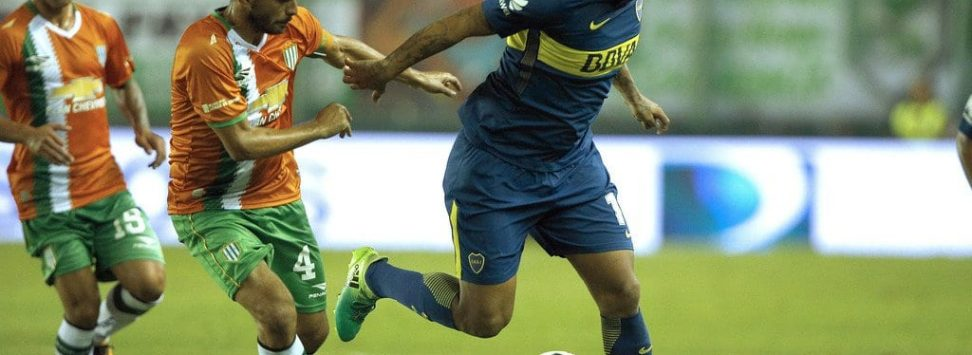 Banfield vs Boca Juniors Betting Tip and Prediction