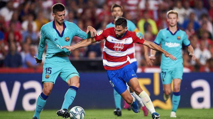 Barcelona vs Granada Betting Tip and Prediction