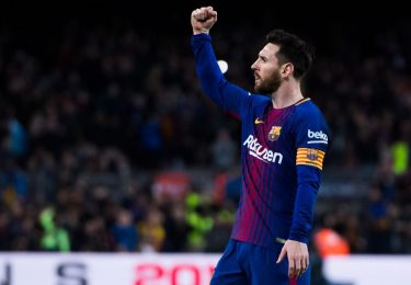 Barcelona vs Real Sociedad betting tip and prediction