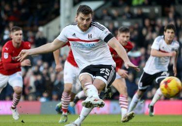Barnsley vs Fulham Betting Tip and Prediction